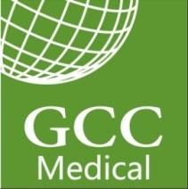 ACCREDITED GCC MEDICAL PROVIDER