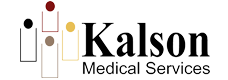 Kalson Medical Group